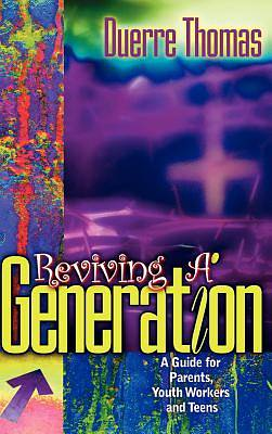 Reviving a Generation