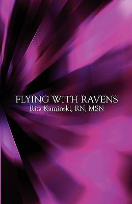 Flying with Ravens