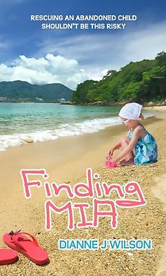 Picture of Finding MIA