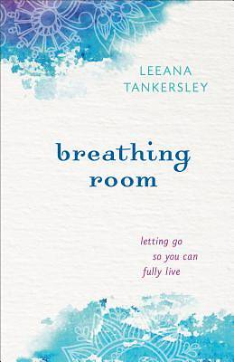 Picture of Breathing Room - eBook [ePub]