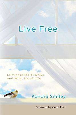 Picture of Live Free