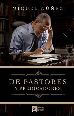 Picture of de Pastores y Predicadores
