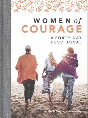 Picture of Women of Courage