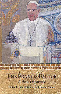 The Francis Factor