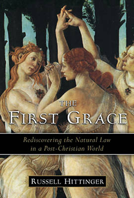 Picture of The First Grace