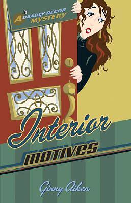 Interior Motives [ePub Ebook]