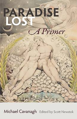 Picture of Paradise Lost