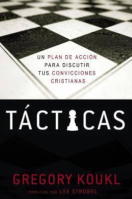 Picture of Tactics