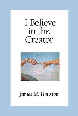 Picture of I Believe in the Creator