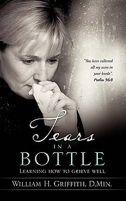 Tears in a Bottle