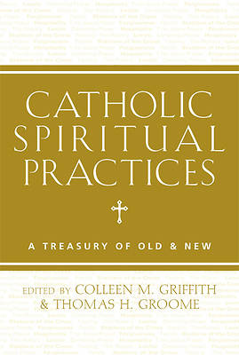 Catholic Spiritual Practices