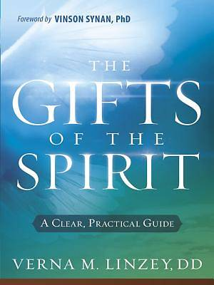 Picture of Gifts of the Spirit - eBook [ePub]