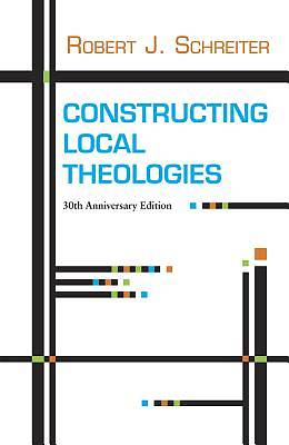 Picture of Constructing Local Theologies