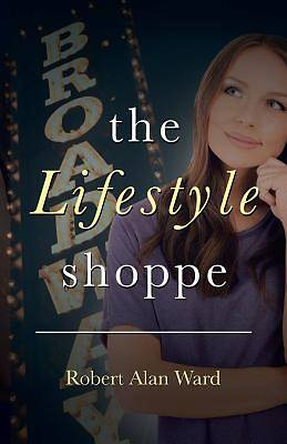Picture of The Lifestyle Shoppe