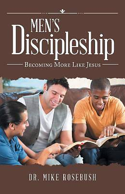 Picture of Men's Discipleship