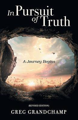 Picture of In Pursuit of Truth