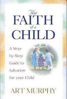 Picture of The Faith of a Child