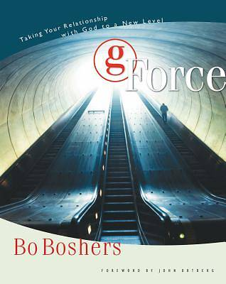 Picture of G-Force