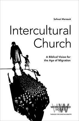 Picture of Intercultural Church