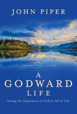 Picture of A Godward Life