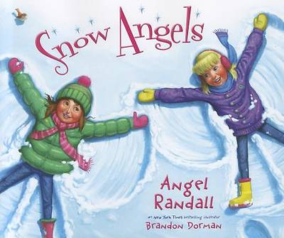 Picture of Snow Angels