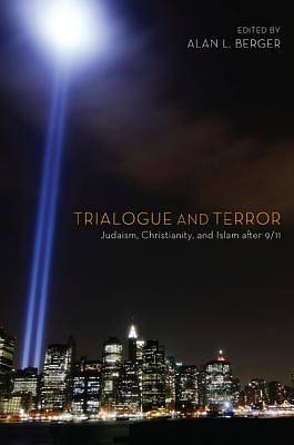 Trialogue and Terror