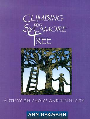 Picture of Climbing the Sycamore Tree