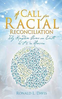 Picture of A Call for Racial Reconciliation