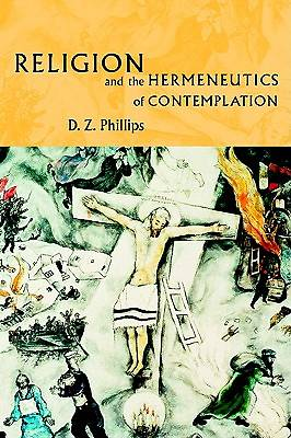 Religion and the Hermeneutics of Contemplation