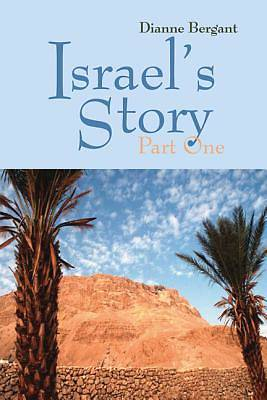 Picture of Israel's Story
