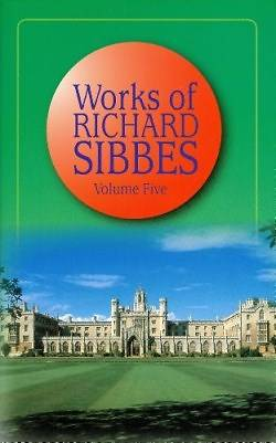 Works of Sibbes V5