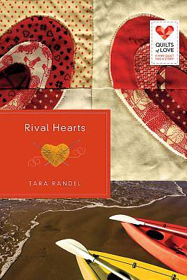 Picture of Rival Hearts