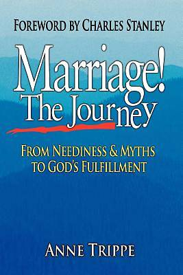 Picture of Marriage! The Journey