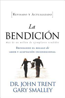 Picture of La Bendicion