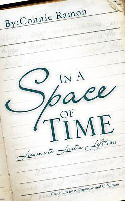 Picture of In a Space of Time