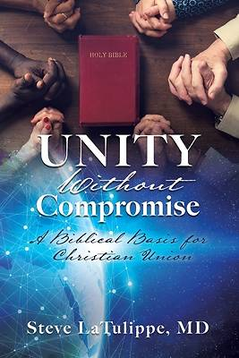 Picture of Unity Without Compromise