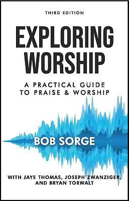 Picture of Exploring Worship Third Edition