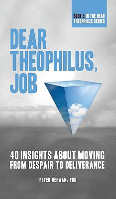 Picture of Dear Theophilus, Job