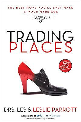 Picture of Trading Places
