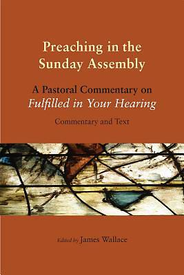 Preaching in the Sunday Assembly [ePub Ebook]