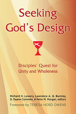 Seeking God's Design