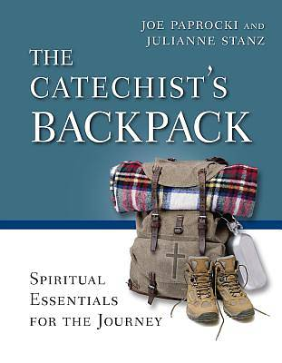Picture of The Catechist's Backpack