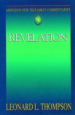 Picture of Abingdon New Testament Commentaries: Revelation - eBook [ePub]