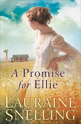 A Promise for Ellie [ePub Ebook]