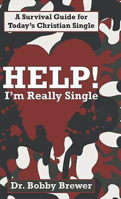 Help! Im Really Single