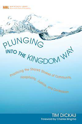 Picture of Plunging Into the Kingdom Way