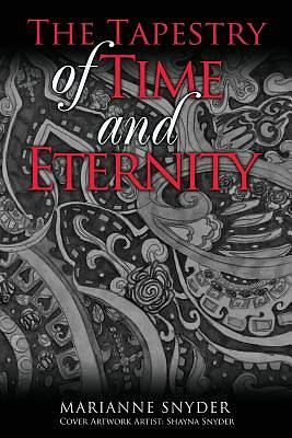 Picture of The Tapestry of Time and Eternity