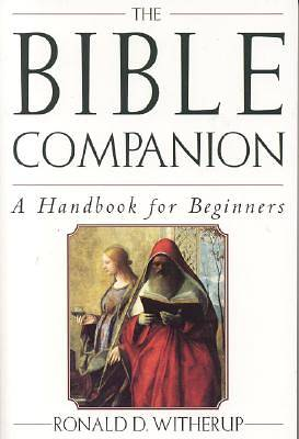 The Bible Companion