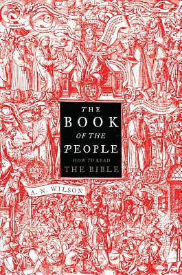Picture of The Book of the People