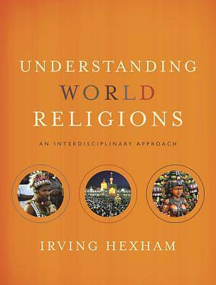 Picture of Understanding World Religions